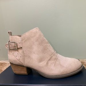 Dr. Scholl's Shoes - ❤️❤️ Dr. Scholl's Shoes Women's  Ankle Boot❤️